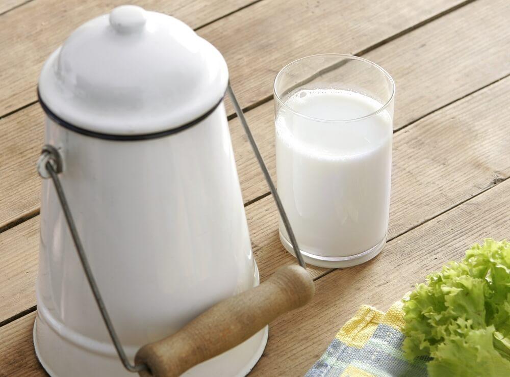 自宅で簡単にできる乳酸飲料の作り方