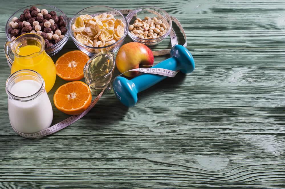 自分好みの栄養豊富なはちみつで健康づくり!