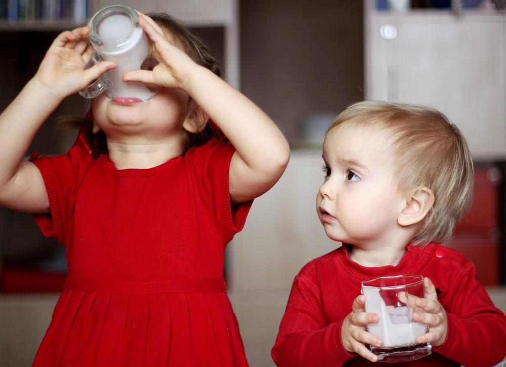 乳酸菌飲料の飲み過ぎは下痢になる?