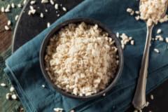 麹の効果・効能|おすすめの麹やサプリ、超簡単レシピもご紹介