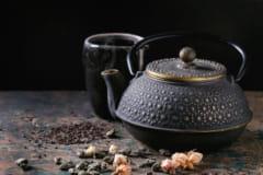 黒烏龍茶の成分に期待できるダイエット効果|美味しいおすすめ商品もご紹介
