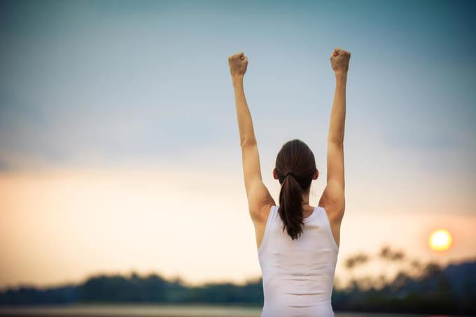 シナモンパワーで美容と健康を手に入れよう!