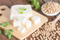 豆腐の栄養価に期待できる効果・効能|ダイエットにおすすめのレシピ特集