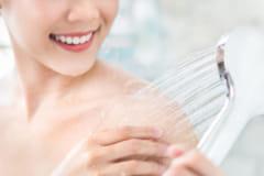 おすすめのシャワーヘッドは?塩素除去機能や節水機能など目的別に紹介!