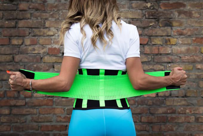 ぎっくり腰におすすめのコルセット7選!突然くる腰痛の対処法も紹介