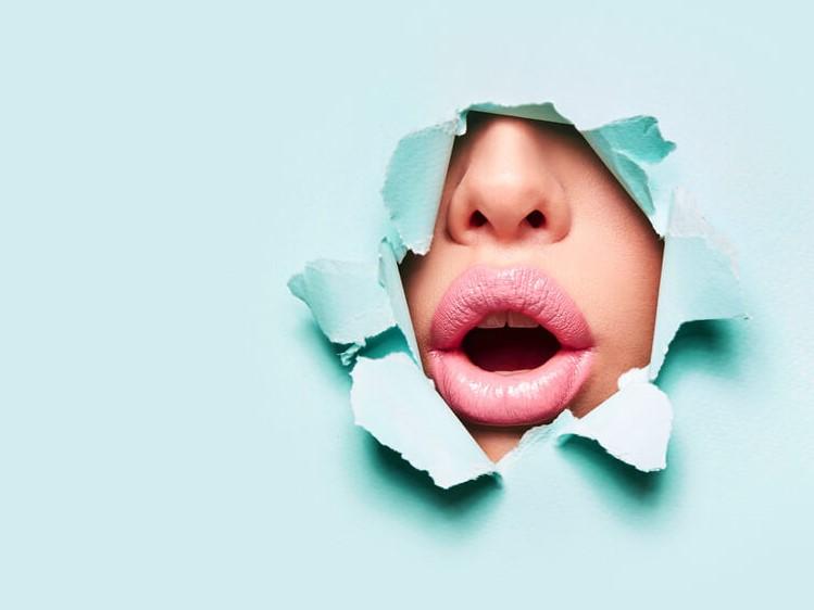 口臭トラブルケア・虫歯予防