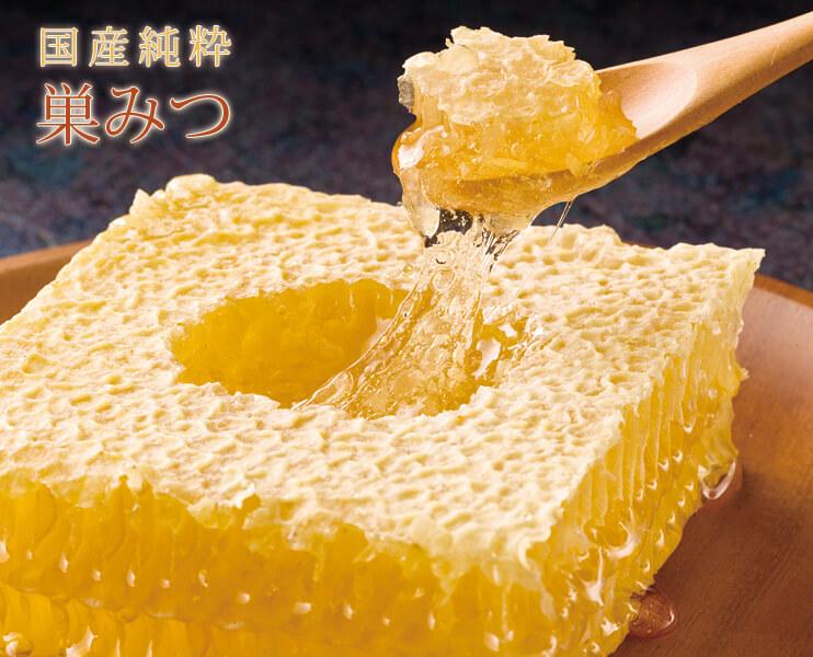 通販サイトAmazon・楽天でも人気の九州蜂の子本舗