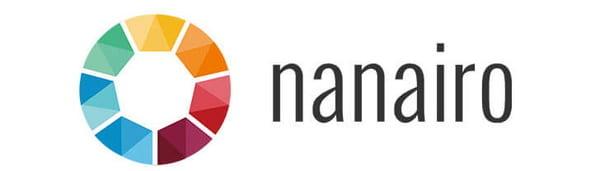 株式会社nanairo【ナナイロ】