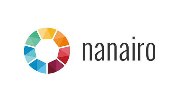 株式会社nanairo